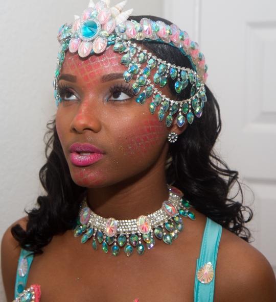 Carnivale Edited-149