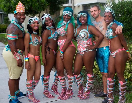 Carnivale Edited-221
